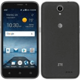 Unlock ZTE Maven-3 Phone