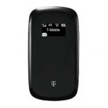 Unlock ZTE MF61 Phone