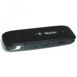 Unlock ZTE MF626 Phone