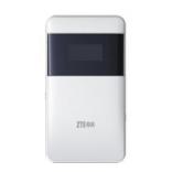 Unlock ZTE MF63 Phone