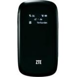 ZTE MF64