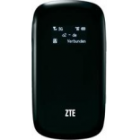 Unlock ZTE MF64 Phone