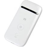 Unlock ZTE Phone   Unlock Code - UnlockBase