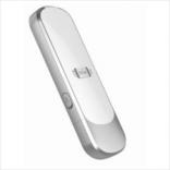 Unlock ZTE MF70 Phone
