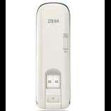 Unlock ZTE MF75 Phone