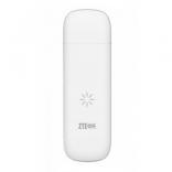 Unlock ZTE MF823 Phone