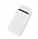 Unlock ZTE MF83M Phone