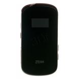 ZTE MF915