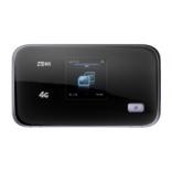 Unlock ZTE MF93 Phone