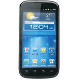 Unlock ZTE Mimosa-X Phone