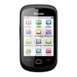 Unlock ZTE N285-Vega Phone