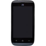 Unlock ZTE N799D Phone