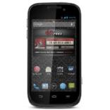 Unlock ZTE N800 Phone