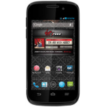 Unlock ZTE N810 phone - unlock codes