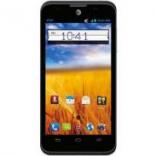 Unlock ZTE N9520 Phone