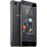 How to SIM unlock ZTE Nubia M2 phone