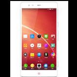 Unlock ZTE Nubia-X6 Phone