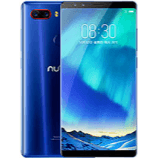 How to SIM unlock ZTE Nubia Z17s phone