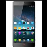 Unlock ZTE Nubia-Z7 Phone