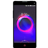 Unlock ZTE NX405H Phone