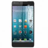 Unlock ZTE NX501 Phone
