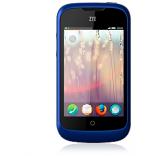 Unlock ZTE Open Phone
