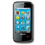 Unlock ZTE Orange-Miami Phone