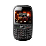 Unlock ZTE Orange-Rio Phone