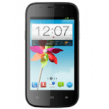 Unlock ZTE P726N phone - unlock codes