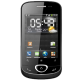 Unlock ZTE P728b Phone