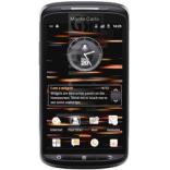 Unlock ZTE P743t Phone