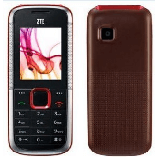 Unlock ZTE R221 phone - unlock codes
