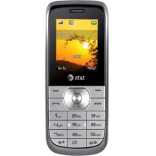 Unlock ZTE R225 phone - unlock codes