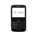 Unlock ZTE R3100 Phone