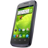 Unlock ZTE Radiant Phone
