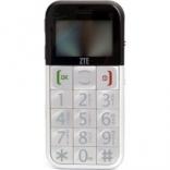 Unlock ZTE S202 Phone
