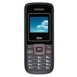 Unlock ZTE S309 Phone