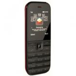 Unlock ZTE S521 Phone