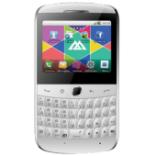 Unlock ZTE Script-64 Phone