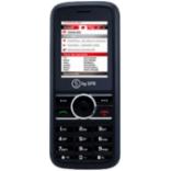 Unlock ZTE SFR-114 Phone
