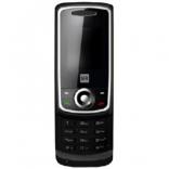 Unlock ZTE SFR-231 Phone