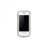 Unlock ZTE SFR-343 Phone