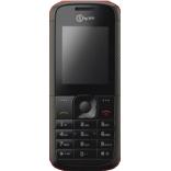 Unlock ZTE SFR-522 Phone