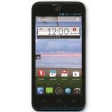 Unlock ZTE Solar Phone