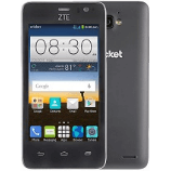 Unlock ZTE Sonata-2 Phone