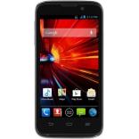 Unlock ZTE Source Phone