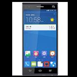 Unlock ZTE Star-1 Phone
