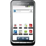Unlock ZTE Staraddict-II Phone