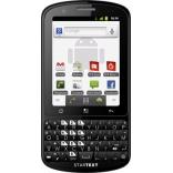 Unlock ZTE Startext-2-by-SFR Phone