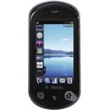 Unlock ZTE T-Mobile-E200-Vibe Phone